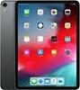 iPad Pro 12.9 Inch (3rd Gen)
