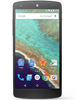 Nexus 5 D821