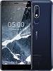 Nokia 5.1 2018