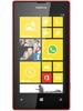 Lumia 520, Lumia 525