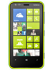 Lumia 620