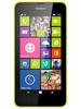 Lumia 630 / 635