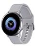 Galaxy Watch Active SM-R500
