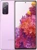 Galaxy S20 Fan Edition 5G G781