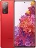 Galaxy S20 Fan Edition G780