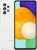 Galaxy A52 A526 5G
