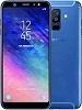 Galaxy A6+ 2018 A605
