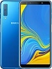 Galaxy A7 2018 A750