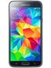 Galaxy S5 G900