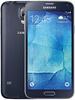 Galaxy S5 Neo G903