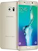 Galaxy S6 Edge+ G928