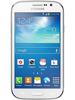 Galaxy Grand Neo i9060, i9060I