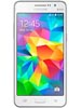 Galaxy Grand Prime 4G VE G531