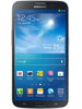 Galaxy Mega 6.3 LTE