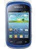 Galaxy Music S6010, S6012