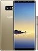 Galaxy Note 9 N960F