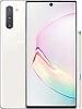 Galaxy Note 10 N970