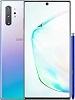 Galaxy Note 10+ N975