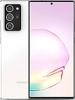 Galaxy Note 20 Ultra 5G N986