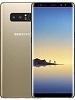 Galaxy Note 8 N950F