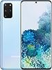 Galaxy S20 Plus 5G G986