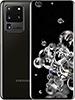 Galaxy S20 Ultra 5G G988
