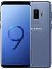 Galaxy S9+ G965