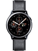 Galaxy Watch Active2 40mm R835