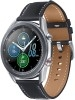 Galaxy Watch 3 SM-R850, SM-R855