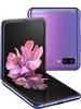 Galaxy Z Flip 5G F707