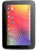 Google Nexus 10 P8110