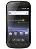 Google Nexus S i9023