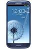 Galaxy S3 LTE Onyx