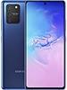 Galaxy S10 Lite G770