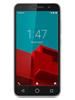 Vodafone Smart Prime 6 V895N
