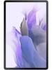 Galaxy Tab S7 FE SM-T736