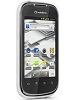 Vodafone Smart II Mini VF860