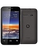 Vodafone Smart 4 Mini VF785