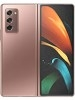 Galaxy Z Fold 2 5G SM-F916