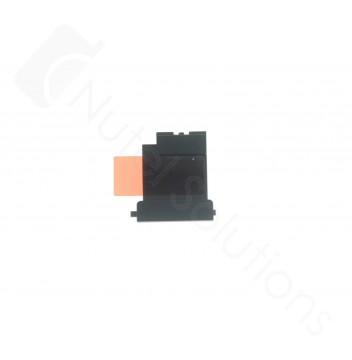 Genuine Microsoft Lumia 640 Sim Blocker Assembly - 0269H59