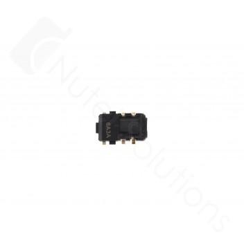 Official Huawei Mate 9 Dual Sim AV / Audio Jack - 14241135