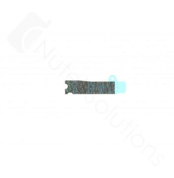 Genuine Nokia Lumia 930 Vibrator Flex Conductive Adhesive - 9409920