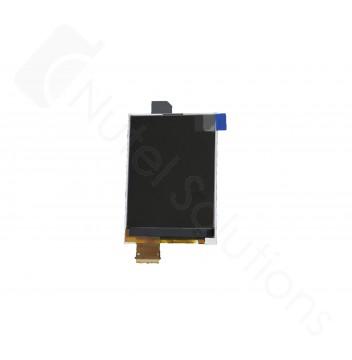 Genuine Alcatel Vodafone V541 LCD Screen - AUA240T201C3