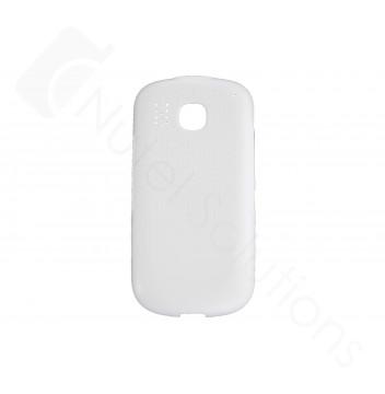 Genuine Vodafone VF155 White Battery Cover - BCJ24A0B21C0