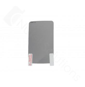 Genuine Alcatel One Touch OT-991, OT-991D Screen Protector - BNH32A0010C0