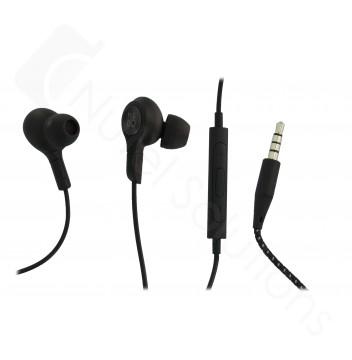 Genuine LG V30 H930 B & O Play Stereo Headphones / Headset - EAB64788201