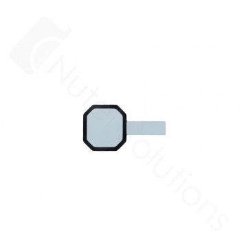 Genuine Sony Xperia Z5 E6653, Xperia Z5 Dual Sim E6683 Main Camera Cushion - 1295-0533