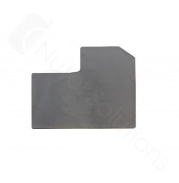 Genuine Samsung Galaxy A40 SM-A405 AP Shieldcan Conductive Adhesive - GH02-18389A