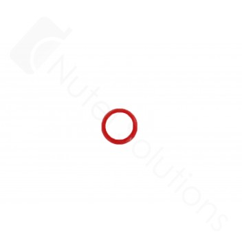 Genuine Samsung Galaxy A8 2018, Note 10, Note 10+ O-Ring Adhesive - GH81-15238A