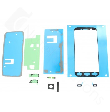 Genuine Samsung Galaxy A5 2017 SM-A520 REWork Kit Adhesive Set - GH82-14478A